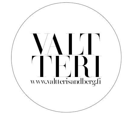 Valtteri Sandberg